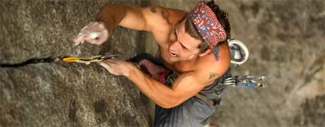 Learn-Climb-Intro-Trad_v2_m56577569831497457
