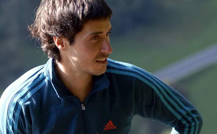 Matteo-Della-Bordella-Photo-www.adidas.com_