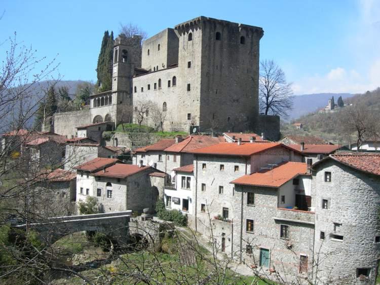 Fivizzano-Verrucola (2)