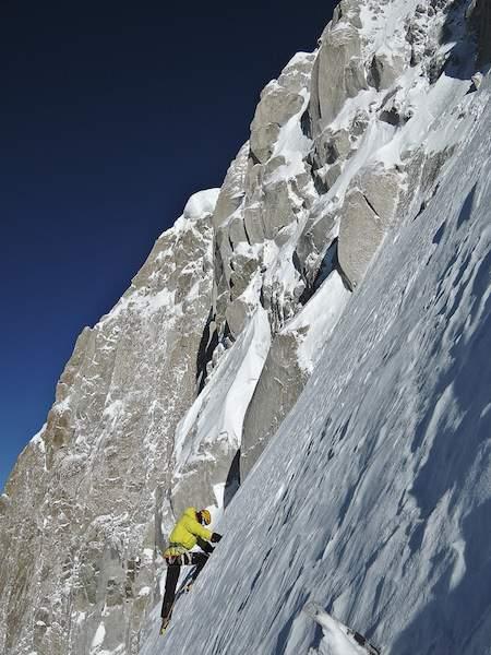 Auer-matthias-starting-to-climb-on-the-summit-day