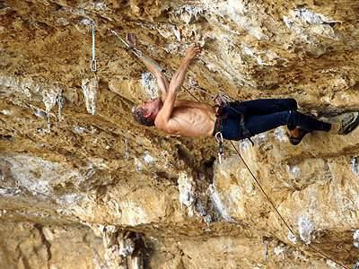 DeLuca-climbing6364