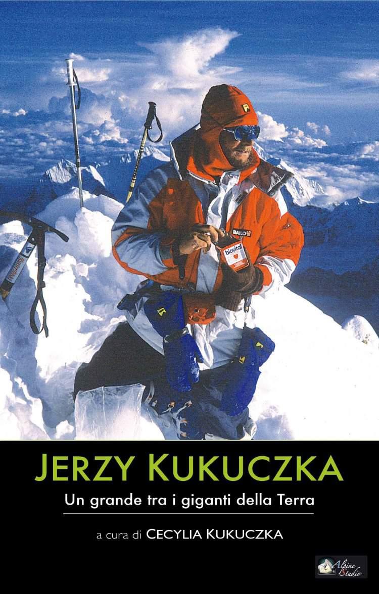 Kukuczka 2014