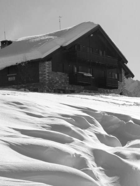Antonioli-rifugio-aa43381edb1404d1abb57b18a043d168
