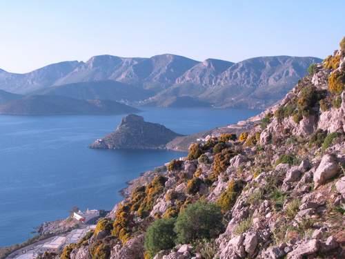 Kalymnos-IMG_0002