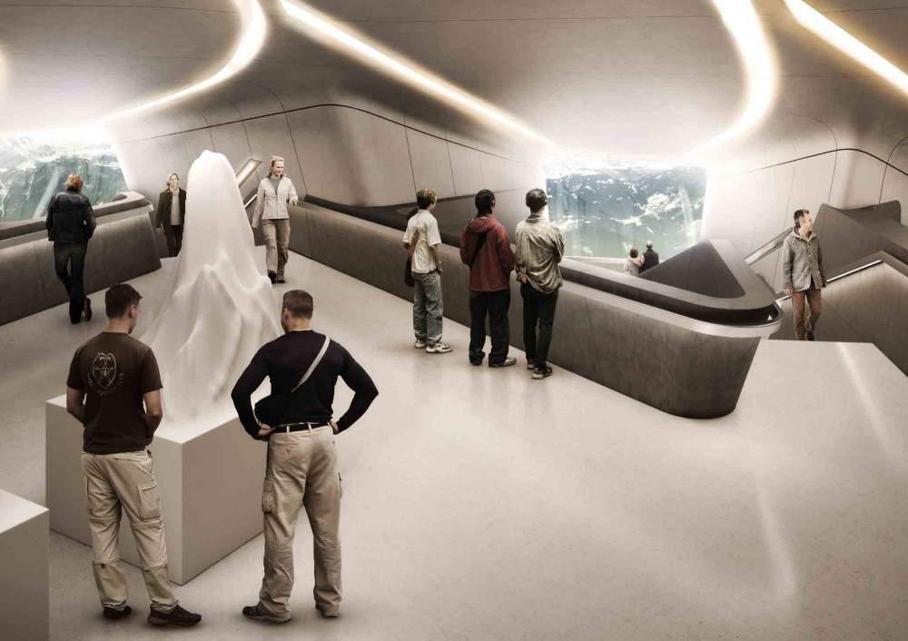 MMM-at-plan-de-corones-proposal-zaha-hadid-architects_03_interior-1000x706