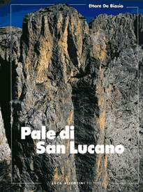 Luca-copertina_San_Lucano