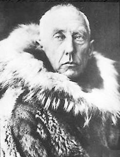 TendaRossa1-amundsen