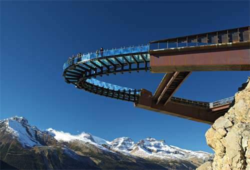 skywalk-02_glacier_skywalk_canada_uffst