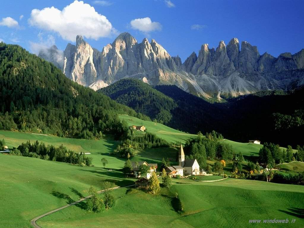 Bidecalogo2-montagne_sfondo1