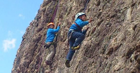 SentenzaCassazione-arrampicata1