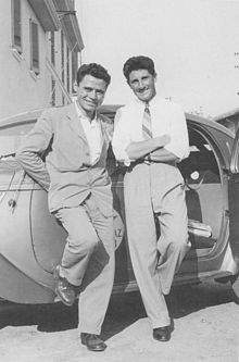 Bonatti-220px-Oggioni_Bonatti_1954