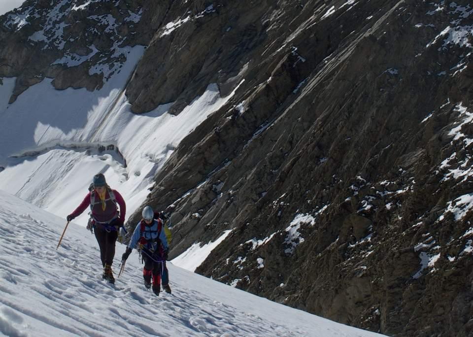Edolo-guide-alpine-10295287_234490230083825_4007740314865699932_o