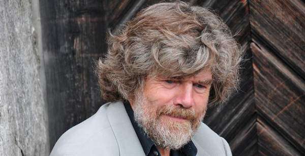 Messner-600px-reinhold-messner-hochzeit-fonte-wwwreinhold-messner_de