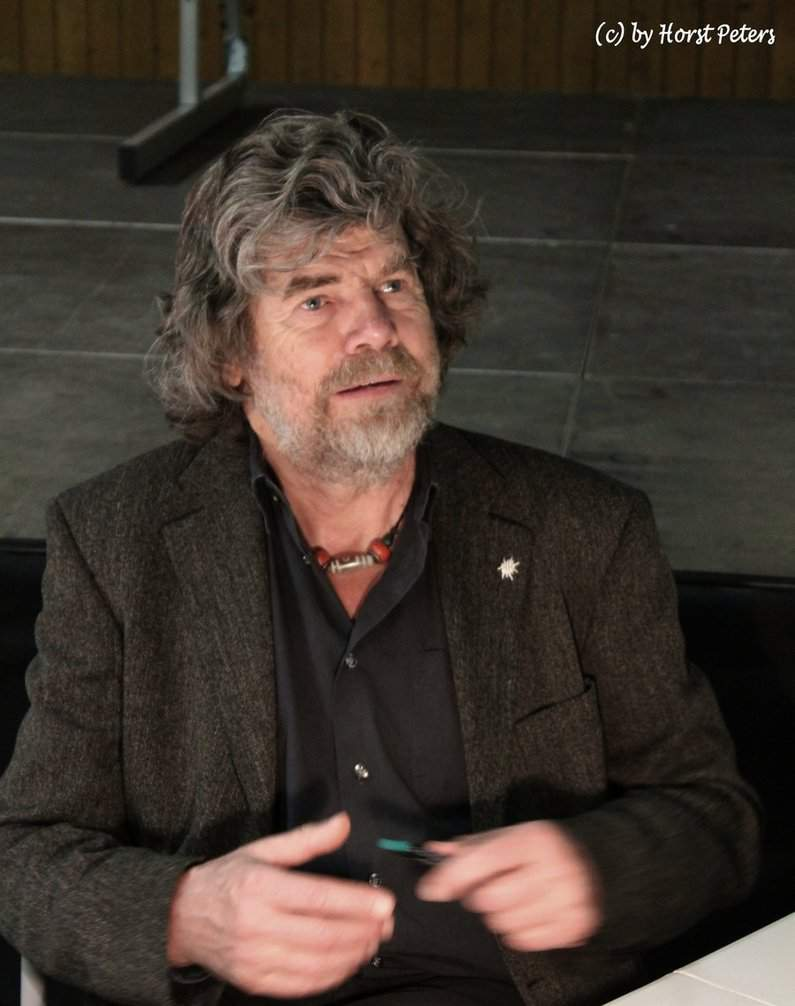 Messner-reinhold_messner_3_by_bluesgrass-d4se98f