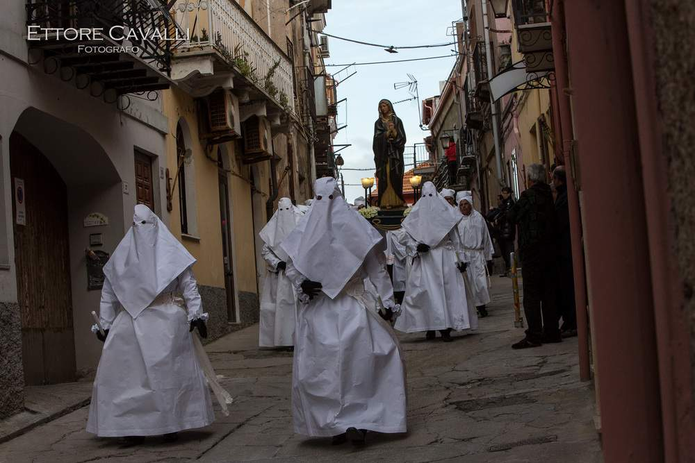 processione-misteri-Iglesias_AV_4609