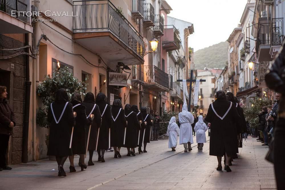 processione-misteri-Iglesias_AV_4742
