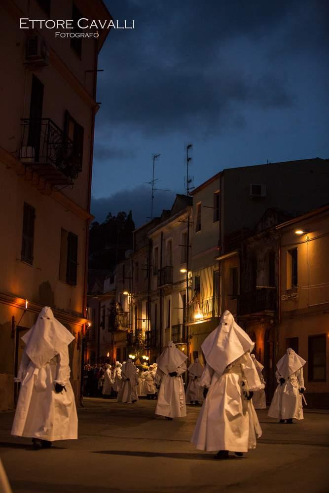 processione-misteri-Iglesias_AV_4972