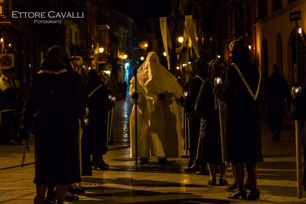 processione-misteri-Iglesias_AV_5091