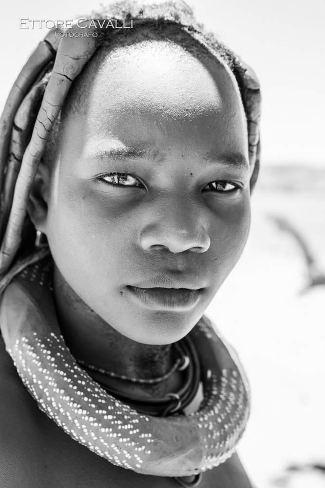 Namibia-IMG_2788