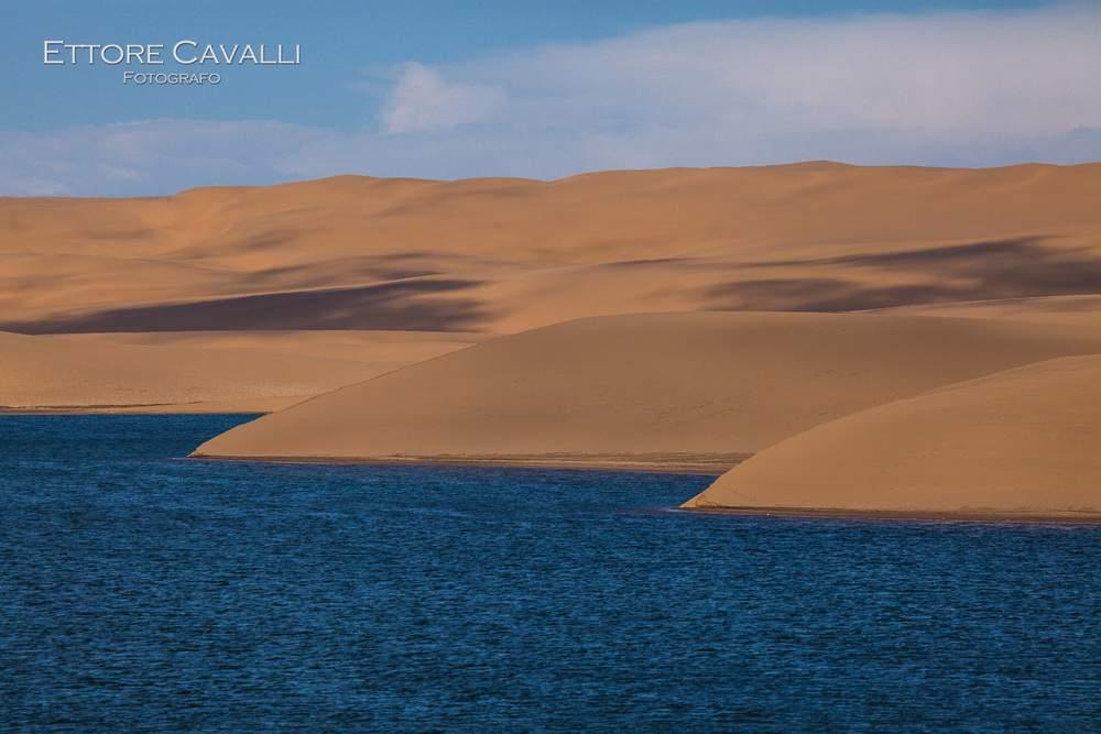 Namibia-IMG_5704
