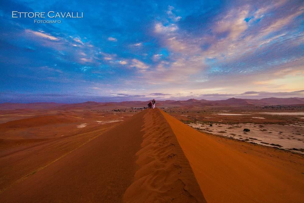 Namibia-IMG_8718