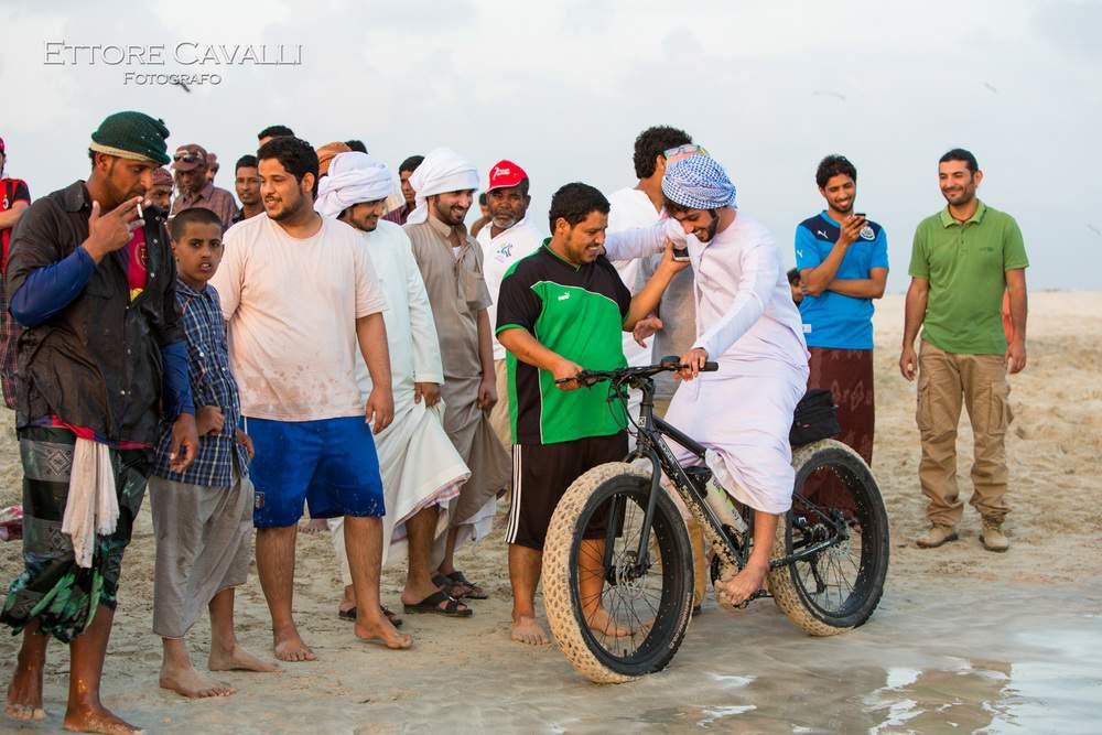 Oman_AV_6033