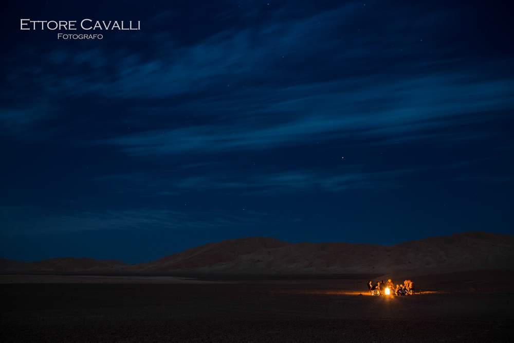 Oman_AV_7209
