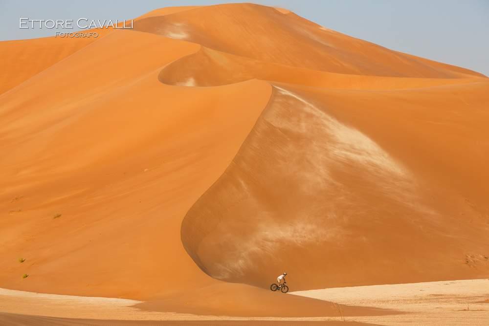 Oman_AV_7495