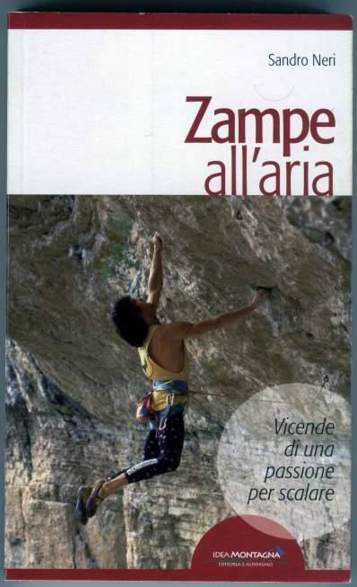 Zampeall'Aria-neri-libro