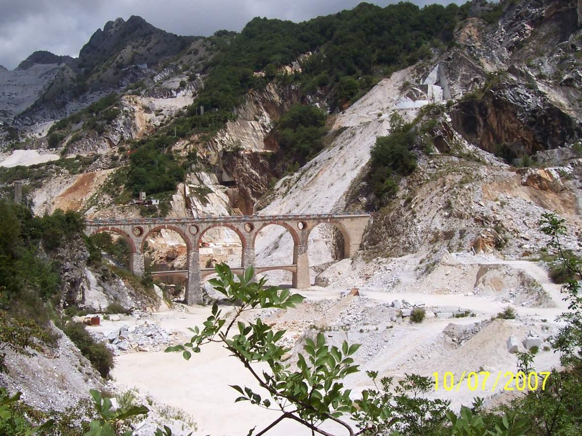 bidecalogo5-carrara-di-italia-magra_txnc4.T0