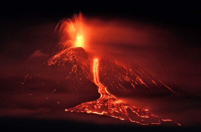 etna-eruption-7