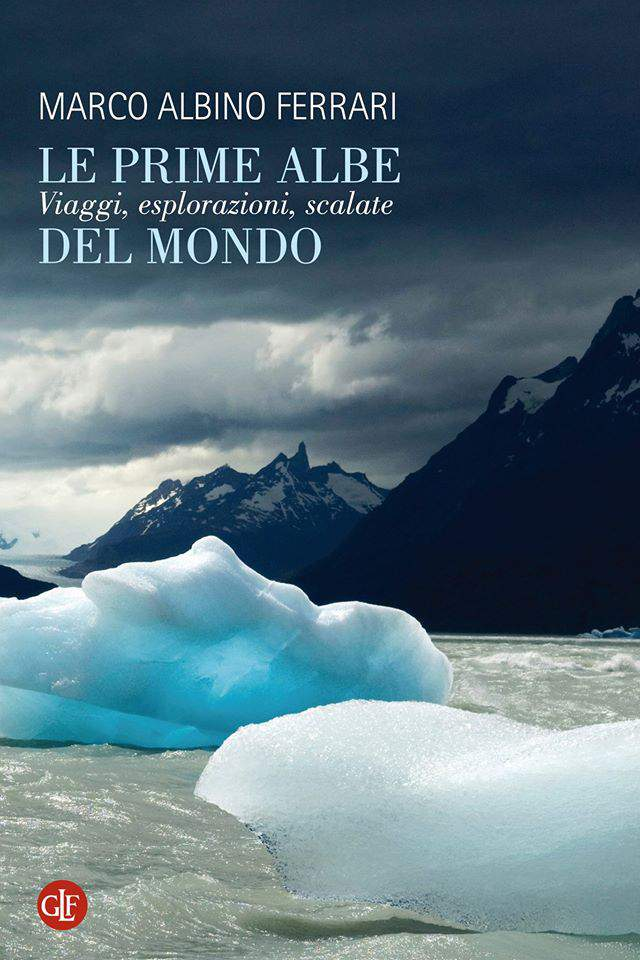 Ferrari-presentazione-libro-10710466_10152806299863523_2002037106845618795_o