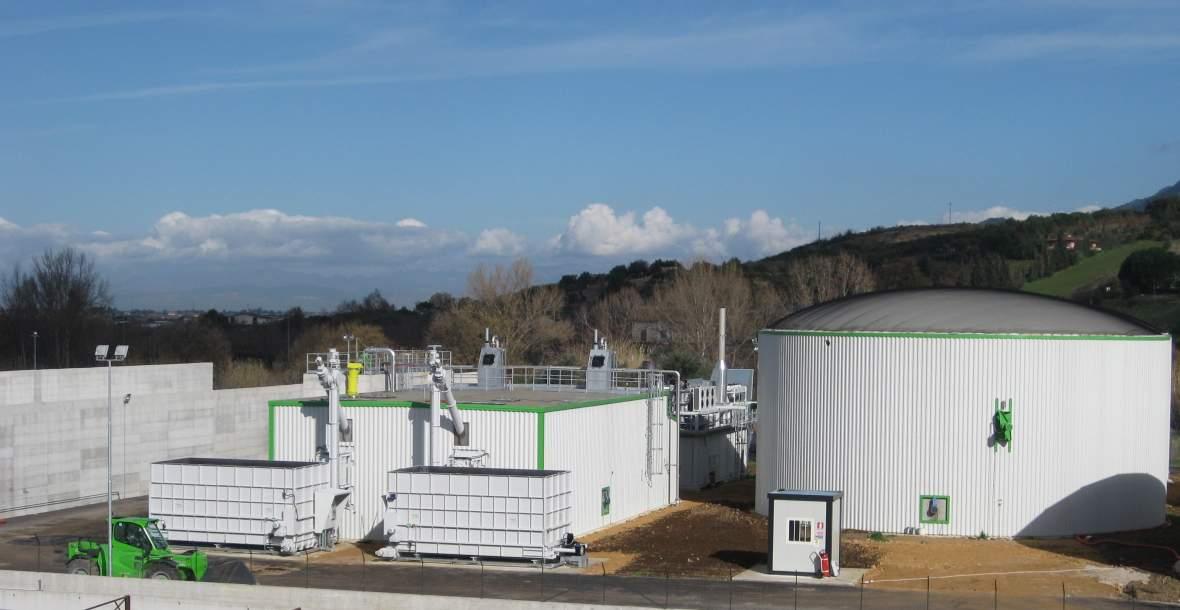 fontienergiarinnovabile-Impianto Cicerale Manduria