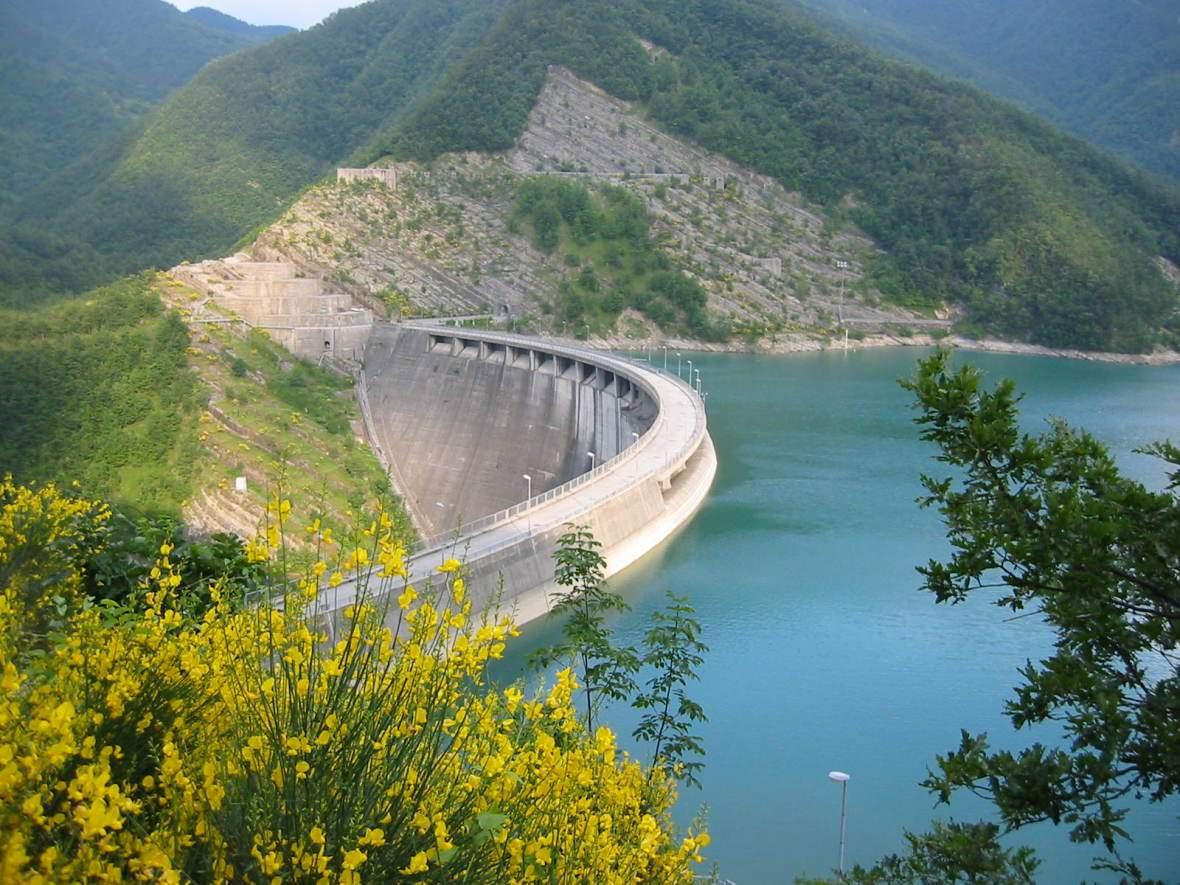 fontienergiarinnovabili-Idracoli-diga 3