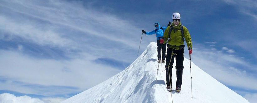 AlpinismoNONguide-3-20120525005045