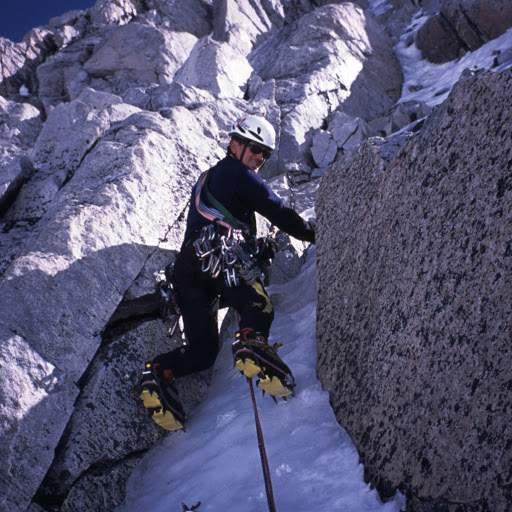 AlpinismoNONguide-3-GianlucaBellin-photo