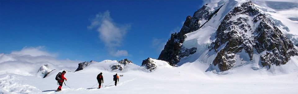 AlpinismoNONguide-3-formazione