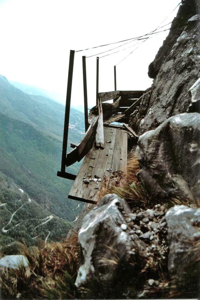 Tavoloni 1988-15399776