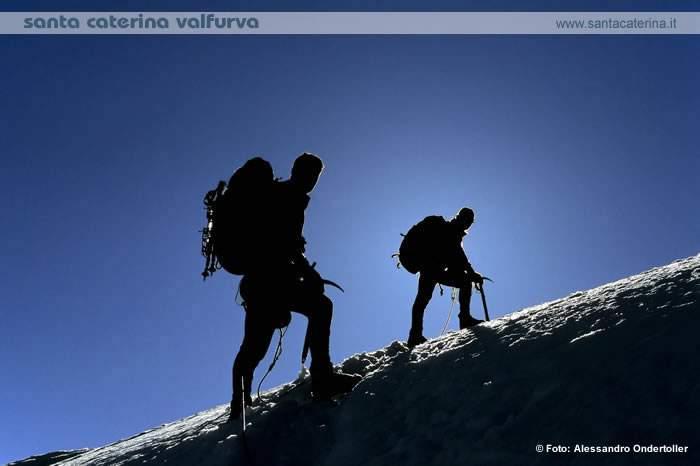alpinismoNONguide-3-estate_guide_alpine02