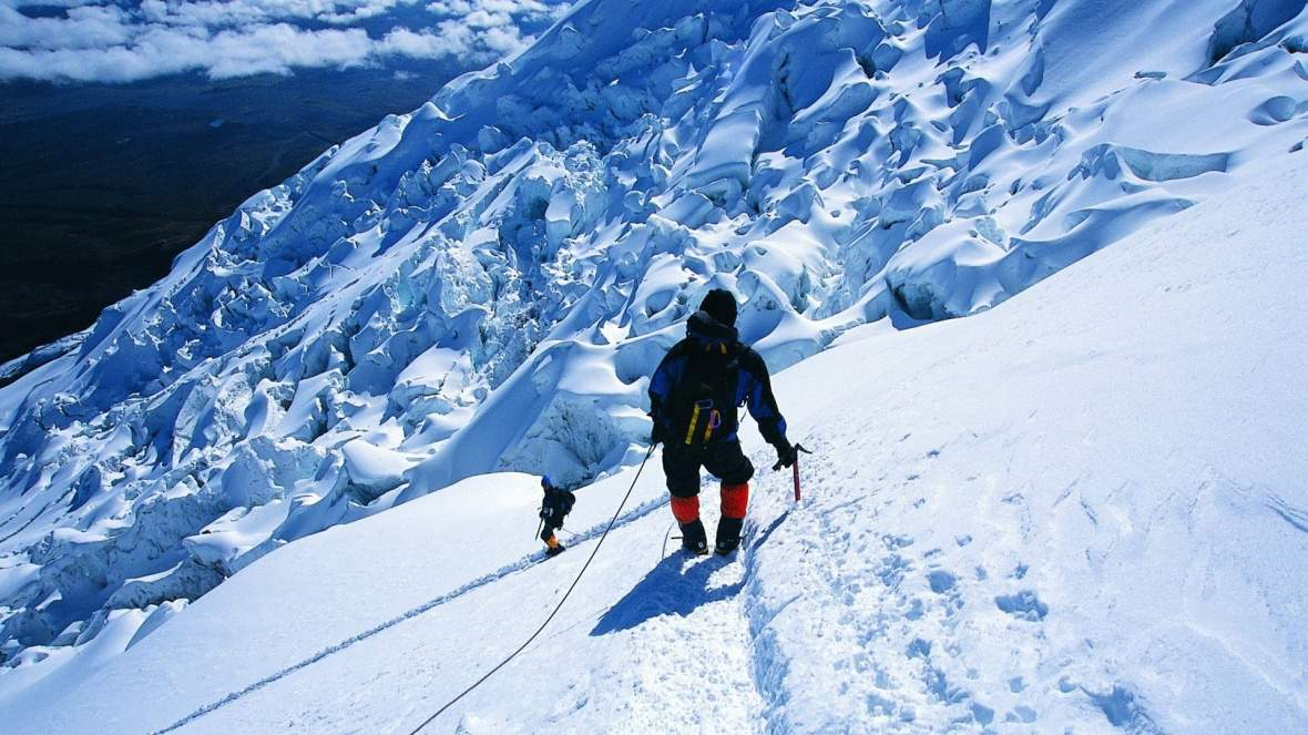 AlpinismoNONGuide-montagna_neve