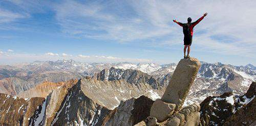 AlpinismoNONGuide-scalare-una-montagna