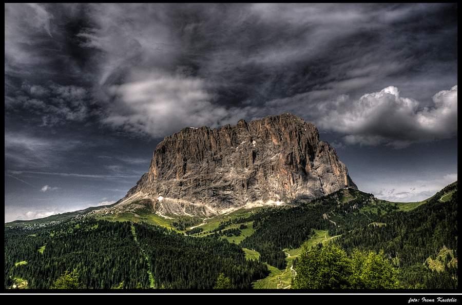 Alpinismo-non-guide4-IrenaKastelic-394431900