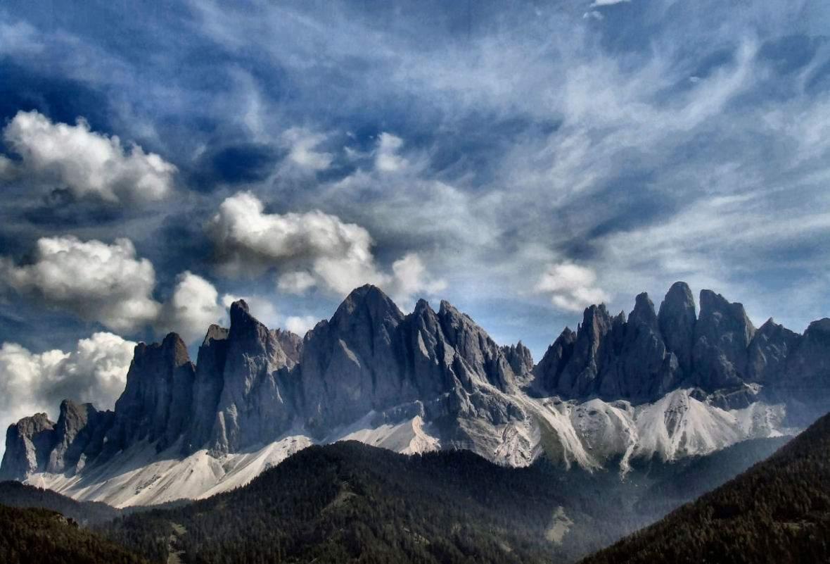 Alpinismo-non-guide4-moldrek.com