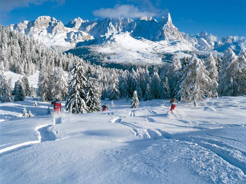 Alpinismo-non-guide4-sci-trentino