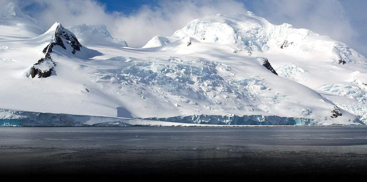 BlankontheMap-antarctica