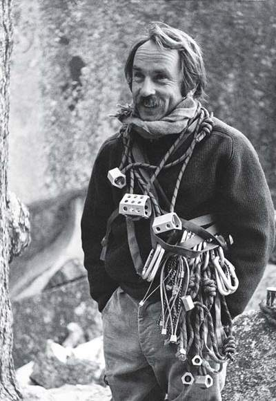 FlashAlpinismoBio1-Yvon_Chouinard_by_Tom_Frost