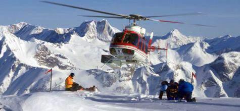 GiornataFormazione-cmh-heli-skiing_b