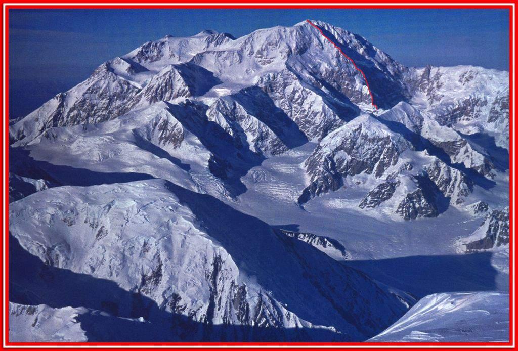 McKinley-0000+13-1-Mount-Denali-Mc-Kinley-Via-Città-di-Lecco-Alaska-611