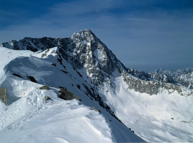 Alta Val Camonica-Adamello - Lombardia
