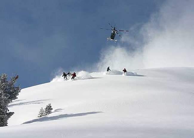 Precisazioni-high-mountain-heli-ski